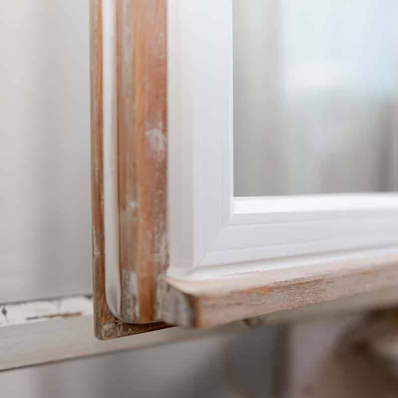 Bontás nélküli ablak felújítás és szigetelés